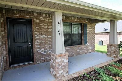 6147 CHESTER DR, PENSACOLA, FL 32526 - Photo 2