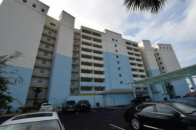 154 ETHEL WINGATE DR UNIT 205, PENSACOLA, FL 32507 - Photo 1