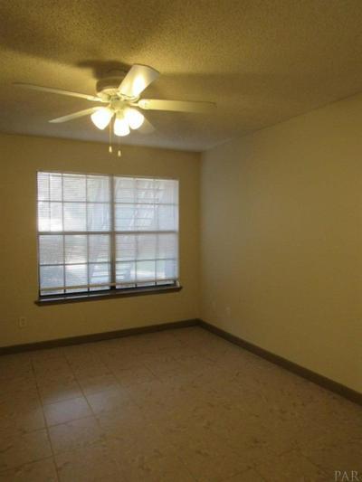 7150 PLANTATION RD APT 311, PENSACOLA, FL 32504 - Photo 2