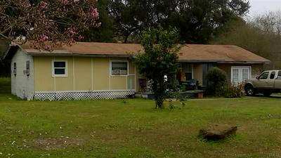 3334 PARAZINE ST, PENSACOLA, FL 32514 - Photo 1