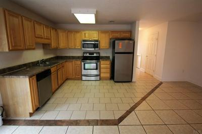 6250 HAMILTON BRIDGE RD APT A, MILTON, FL 32570 - Photo 2