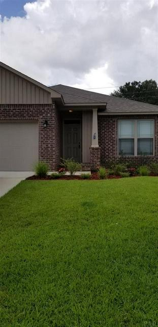 938 JOHN DEERE LN, CANTONMENT, FL 32533 - Photo 1