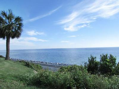 814 BAY BLVD, PENSACOLA, FL 32503 - Photo 1