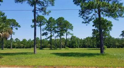 5633 FARREL WAY, MILTON, FL 32583 - Photo 2