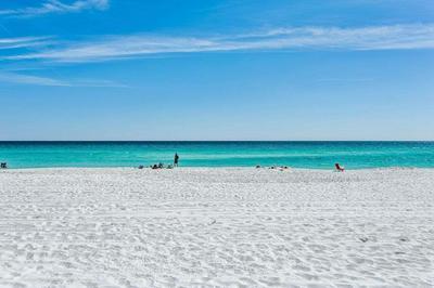 1600 VIA DE LUNA DR, PENSACOLA BEACH, FL 32561 - Photo 2