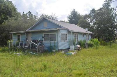 4991 NICHOLS CREEK RD, MILTON, FL 32583 - Photo 1