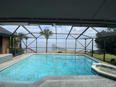 4008 BAY POINTE DR, GULF BREEZE, FL 32563 - Photo 1