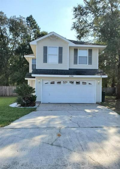 6306 COTTAGE WOODS DR, MILTON, FL 32570 - Photo 1