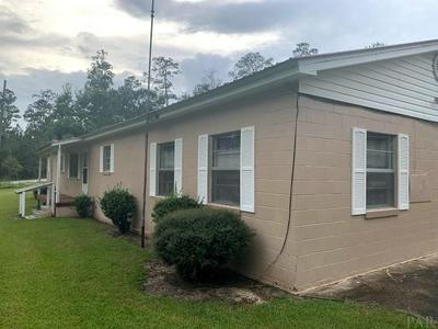 140 E HECKER RD, CENTURY, FL 32535 - Photo 2