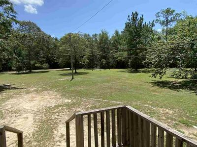 5900 BULLARD RD, MILTON, FL 32570 - Photo 2