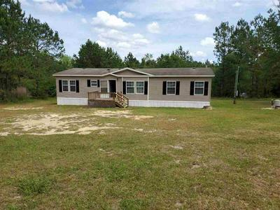 3215 TURPENTINE STILL RD, LAUREL HILL, FL 32567 - Photo 1