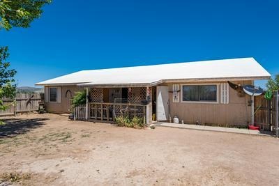 1980 W ROAD 3 N, Chino Valley, AZ 86323 - Photo 2