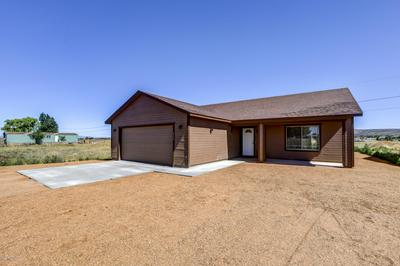 400 W ROME WAY, Paulden, AZ 86334 - Photo 1