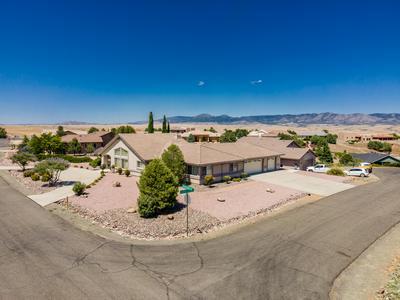 1489 N OVERLOOK DR, Dewey-Humboldt, AZ 86327 - Photo 2