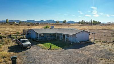 2825 W BAYBERRY DR, Paulden, AZ 86334 - Photo 2