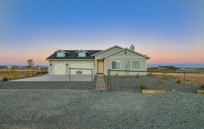 8420 N COVERED WAGON TRL, Prescott Valley, AZ 86315 - Photo 1