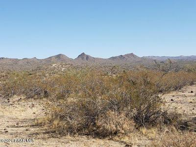 00 GRANTHAM HILLS TRAIL 8E, Wickenburg, AZ 85390 - Photo 1