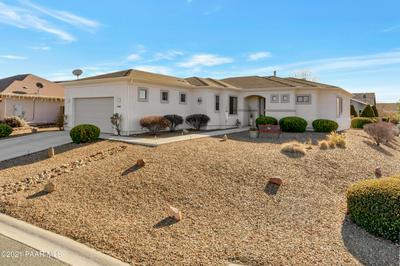 7145 E PRAIRIE HL, Prescott Valley, AZ 86315 - Photo 1