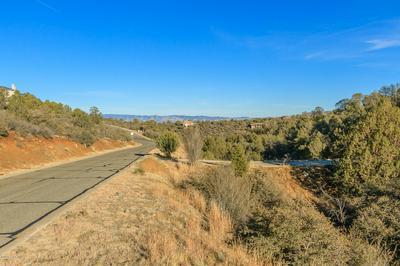 732 W LEE BLVD, Prescott, AZ 86303 - Photo 2