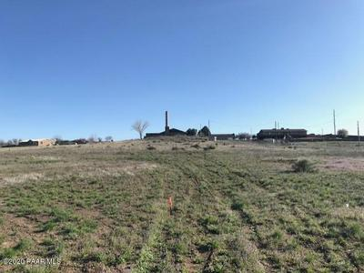 00 PRESCOTT, Dewey-Humboldt, AZ 86329 - Photo 2