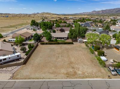 13074 E WRANGLER RD, Prescott Valley, AZ 86315 - Photo 2