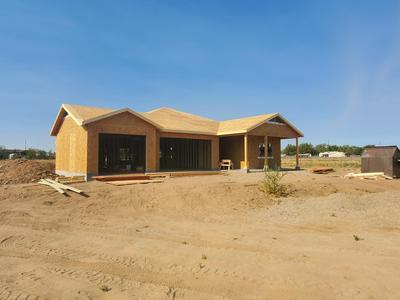 92 SMITH CT, Chino Valley, AZ 86323 - Photo 1