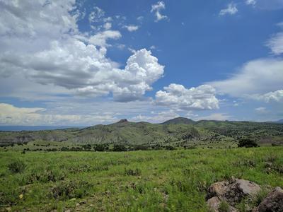 0 SHIVERS LANE (351A), Paulden, AZ 86334 - Photo 1