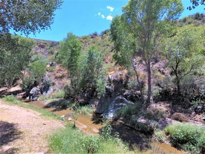 LOT 1 AGUA FRIA RANCH (SACRED RIVER) ROAD, Dewey-Humboldt, AZ 86329 - Photo 2