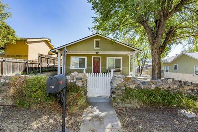 749 4TH ST, Prescott, AZ 86301 - Photo 1