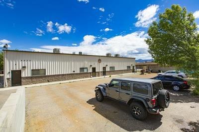 8926 E LONG MESA DR STE B, Prescott Valley, AZ 86314 - Photo 1