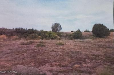 00 DUPONT DRIVE, Paulden, AZ 86334 - Photo 1