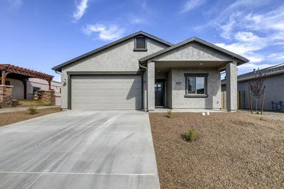 1164 ARDEN CT, Chino Valley, AZ 86323 - Photo 1
