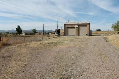 25750 N REED RD, Paulden, AZ 86334 - Photo 2
