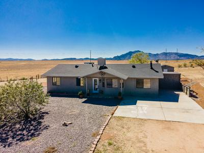1875 S REED RD, Chino Valley, AZ 86323 - Photo 1