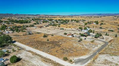 1650 GRANITE CREEK LN, Chino Valley, AZ 86323 - Photo 2
