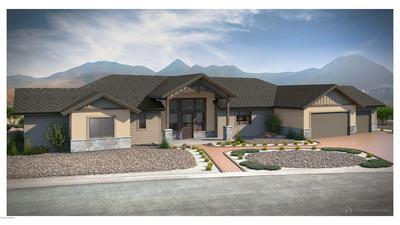 7839 E BRAVO LN, Prescott Valley, AZ 86314 - Photo 1