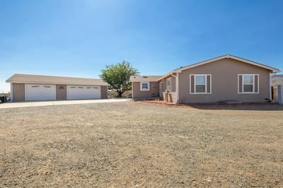 765 S WINDSONG WAY, Dewey-Humboldt, AZ 86327 - Photo 1