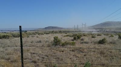 00A JEROME JUNCTION, Chino Valley, AZ 86323 - Photo 2