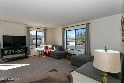 1125 N ARROWHEAD LN, Dewey-Humboldt, AZ 86327 - Photo 2