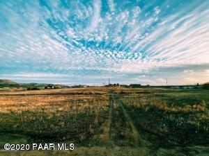 0 PRESCOTT STREET, DEWEY-HUMBOLDT, AZ 86329 - Photo 1