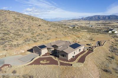 8675 N YEARLING DR, Prescott Valley, AZ 86315 - Photo 2