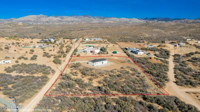 125 S JAY BIRD LN, Dewey-Humboldt, AZ 86327 - Photo 2
