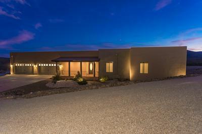 11775 E SLIPPERY ELM LN, Dewey-Humboldt, AZ 86327 - Photo 1