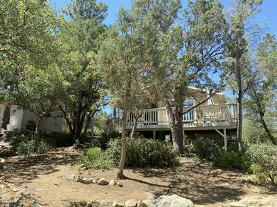 184 OXBOW ST, Prescott, AZ 86305 - Photo 1