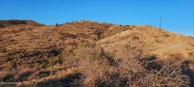 24 S HUNTER, Kirkland, AZ 86332 - Photo 2