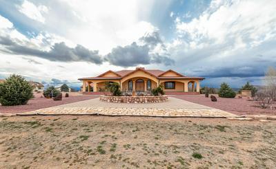 1590 N SAN ANTONIO RD, Chino Valley, AZ 86323 - Photo 2
