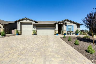 8364 N ELAND DR, Prescott Valley, AZ 86315 - Photo 1