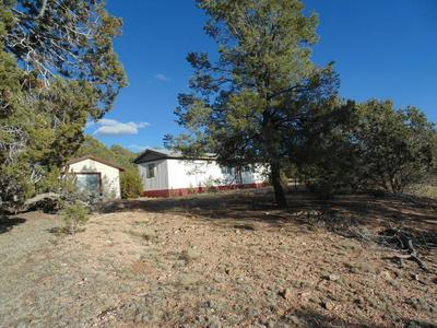 64 JUNIPER MOUNTAIN RANCH, Seligman, AZ 86337 - Photo 2