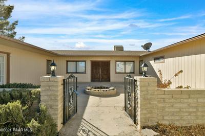 11350 PRESCOTT DELLS RANCH RD, Dewey-Humboldt, AZ 86327 - Photo 1