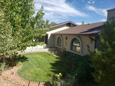 829 N HOPI TRL, Dewey-Humboldt, AZ 86327 - Photo 2